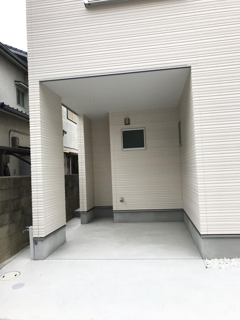 f:id:daisukeshima:20180611165940j:plain