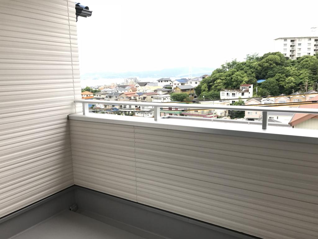 f:id:daisukeshima:20180611174446j:plain