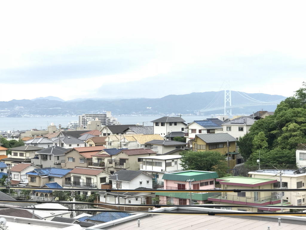 f:id:daisukeshima:20180611174601j:plain