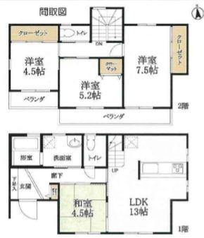 f:id:daisukeshima:20180612103850j:plain