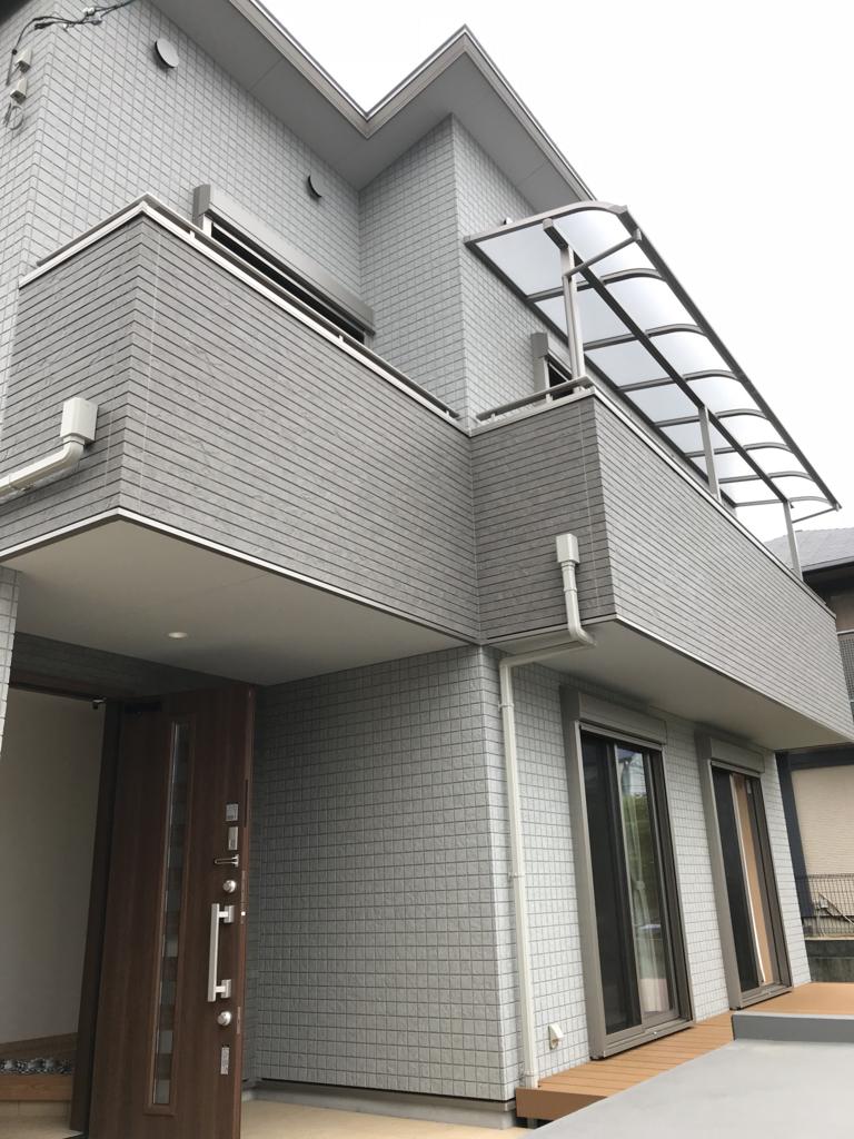f:id:daisukeshima:20180612104926j:plain