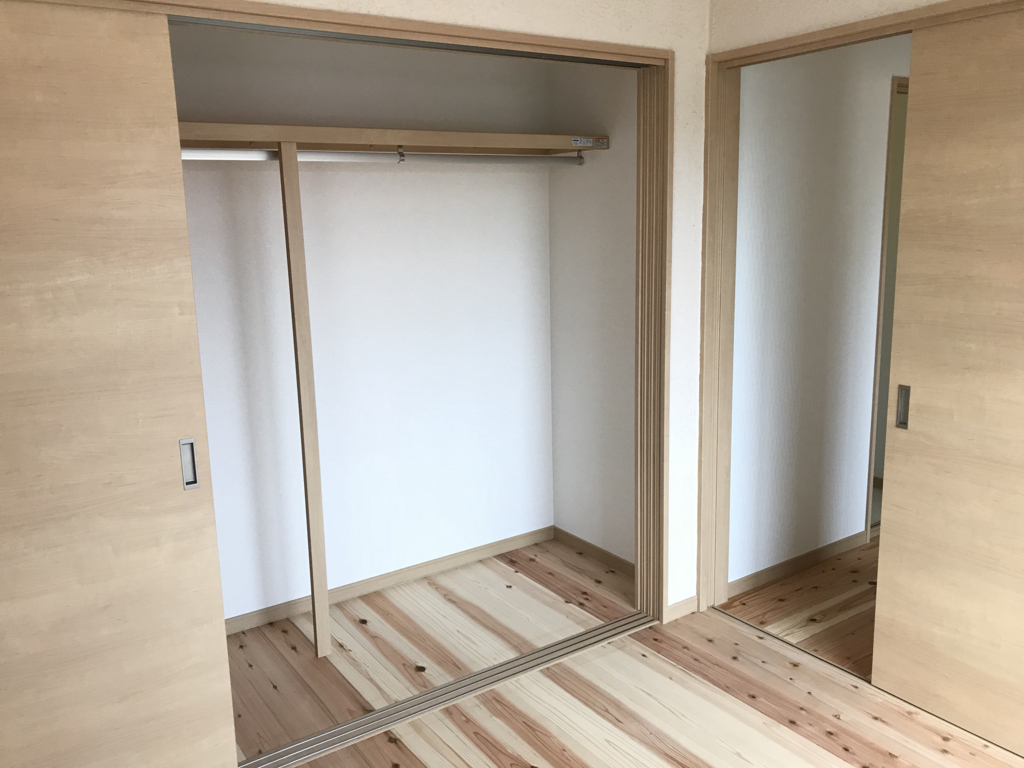 f:id:daisukeshima:20180612112755j:plain