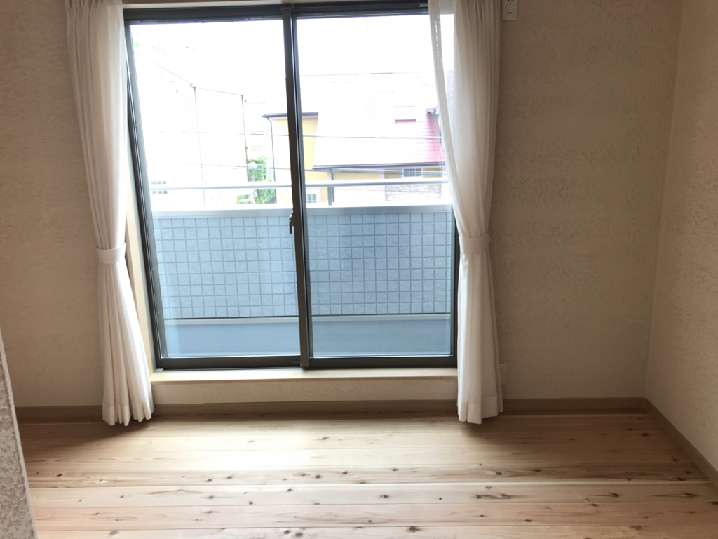 f:id:daisukeshima:20180612112826j:plain