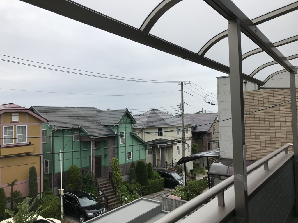 f:id:daisukeshima:20180612113618j:plain