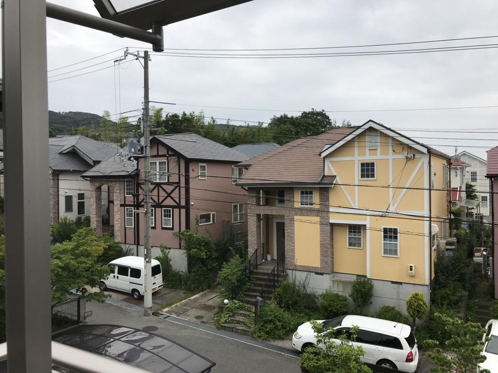 f:id:daisukeshima:20180612113659j:plain