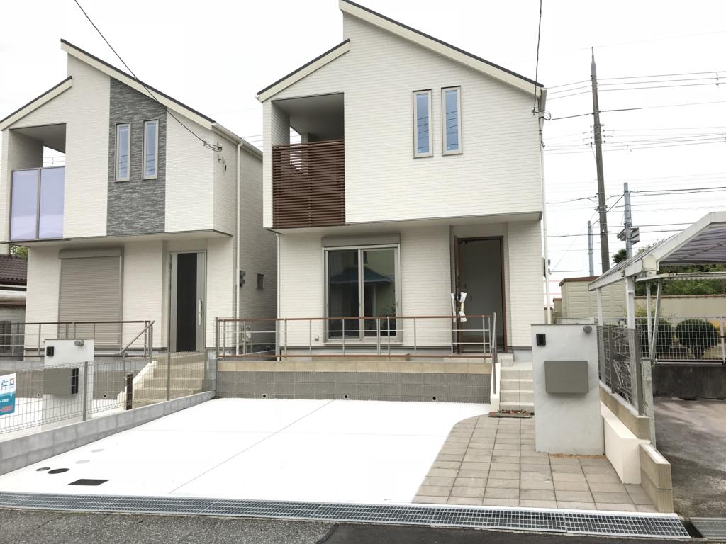 f:id:daisukeshima:20180612150735j:plain