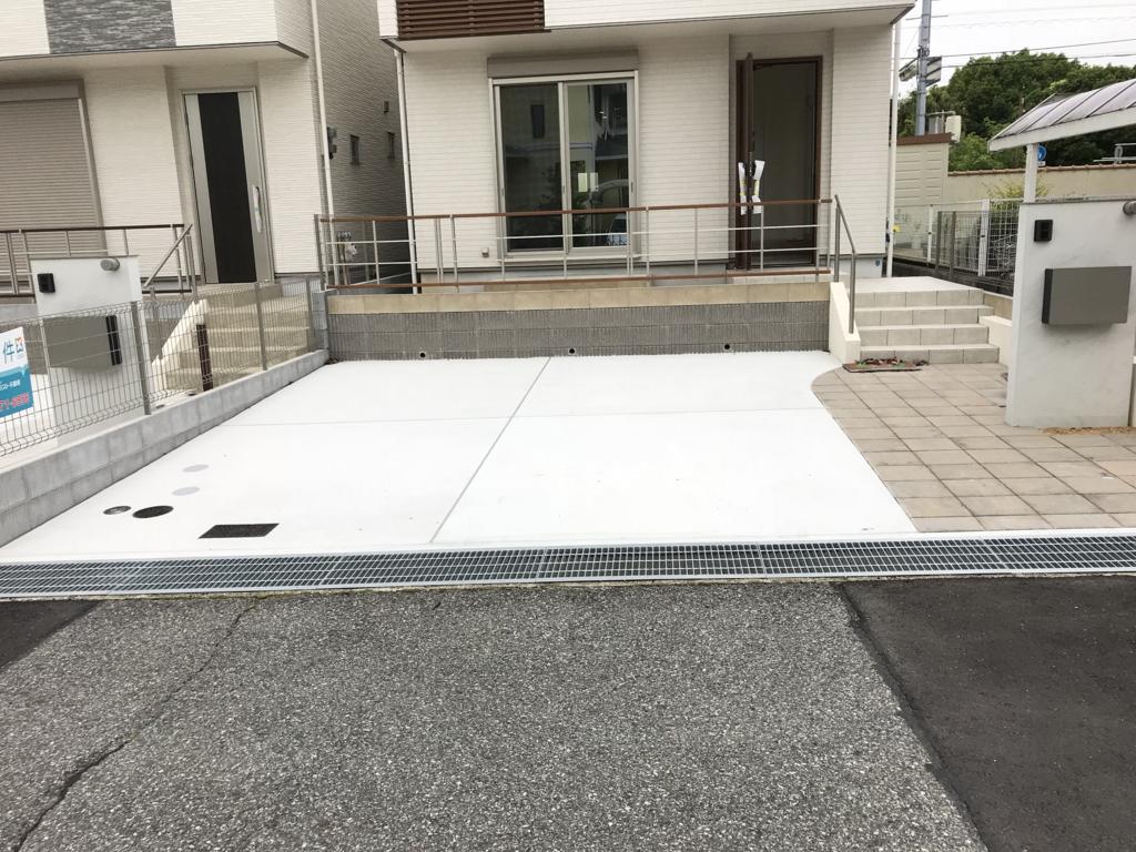 f:id:daisukeshima:20180612151244j:plain