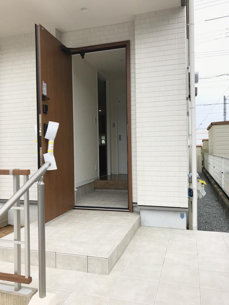 f:id:daisukeshima:20180612151404j:plain