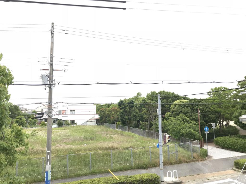 f:id:daisukeshima:20180612155256j:plain