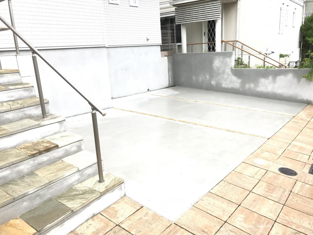 f:id:daisukeshima:20180615154858j:plain