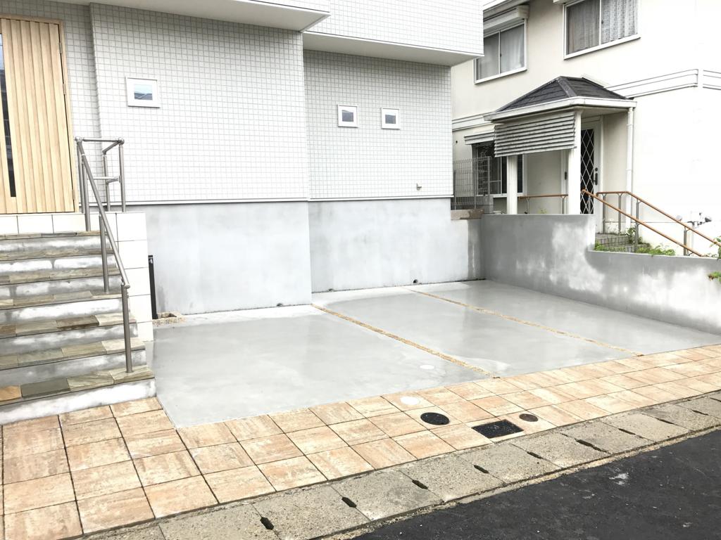 f:id:daisukeshima:20180615155114j:plain