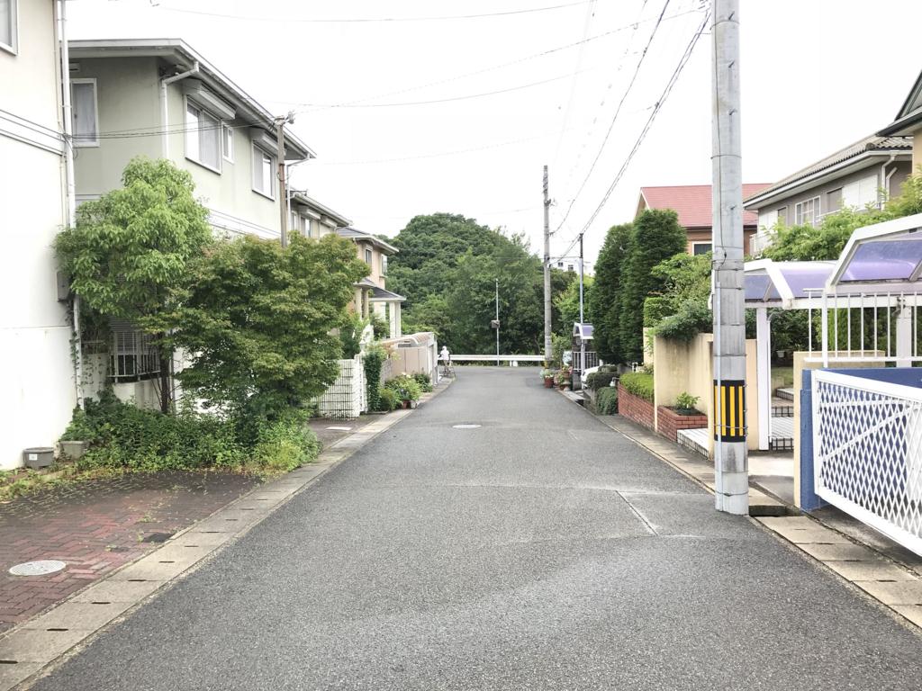 f:id:daisukeshima:20180615155208j:plain
