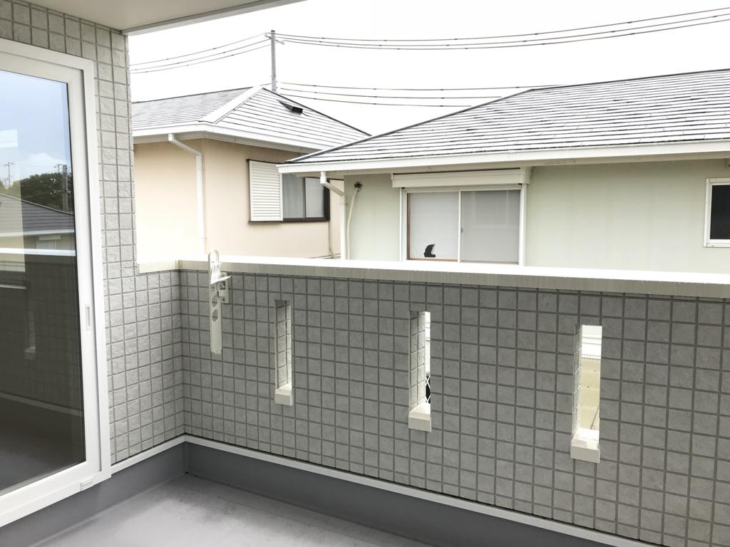f:id:daisukeshima:20180615163712j:plain