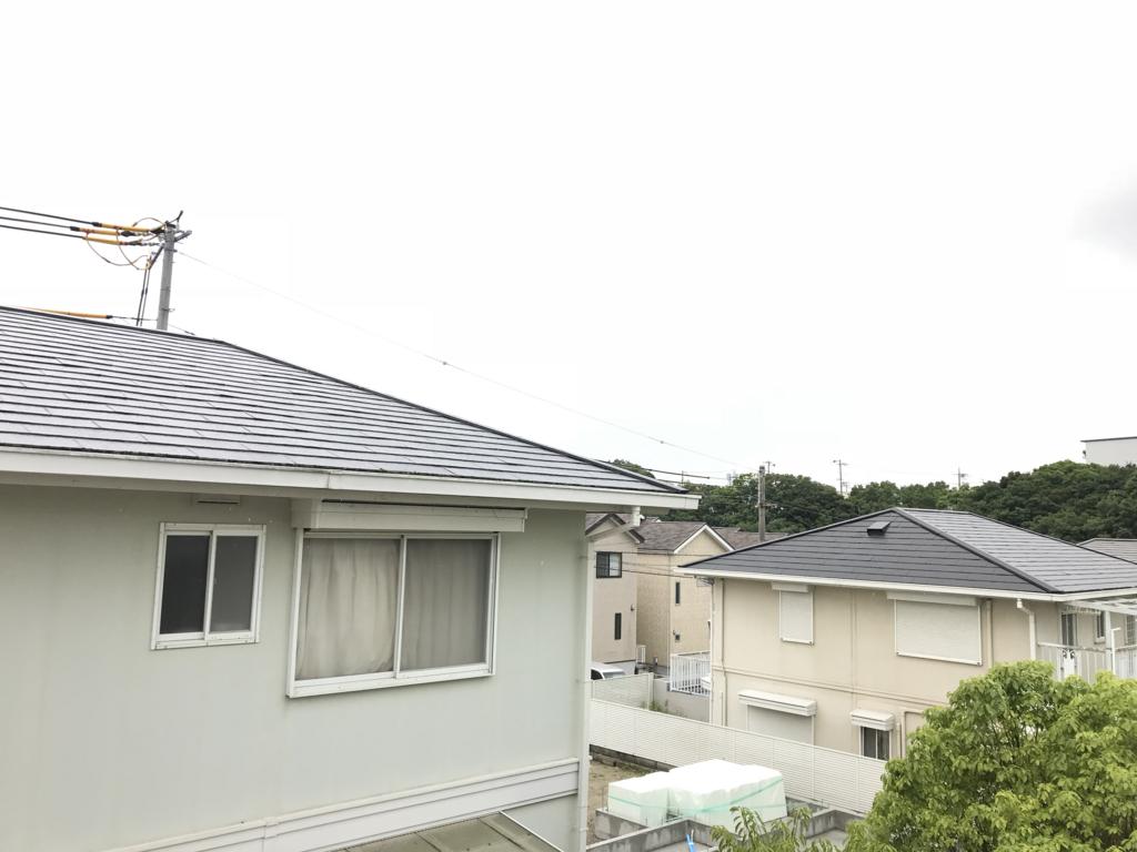 f:id:daisukeshima:20180615163927j:plain