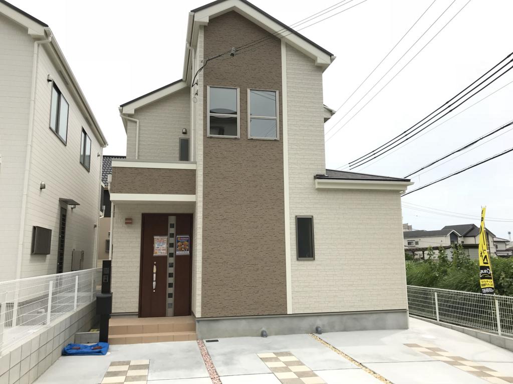 f:id:daisukeshima:20180616105245j:plain