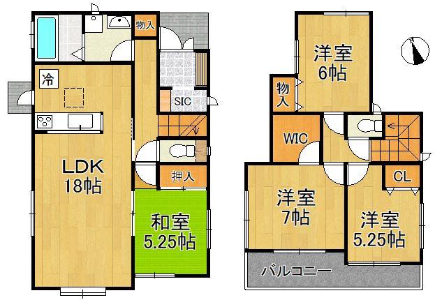 f:id:daisukeshima:20180616105438j:plain