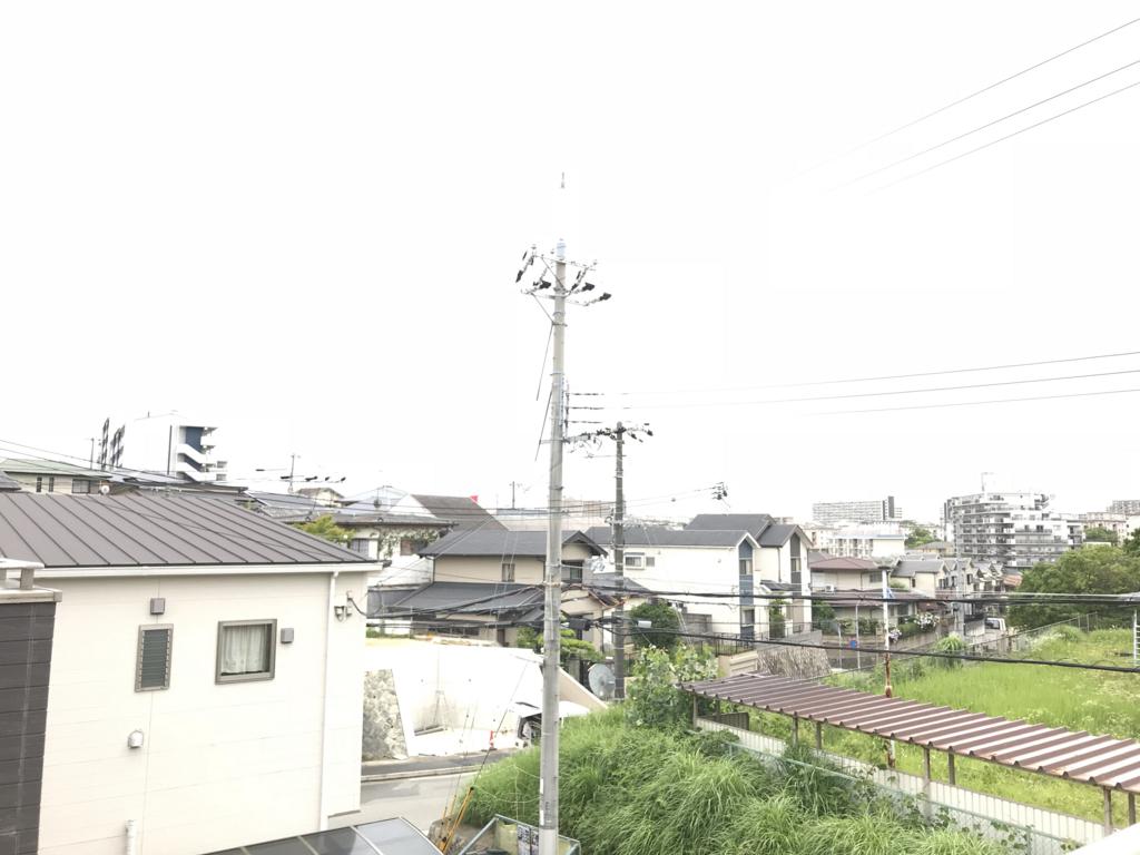 f:id:daisukeshima:20180616113417j:plain