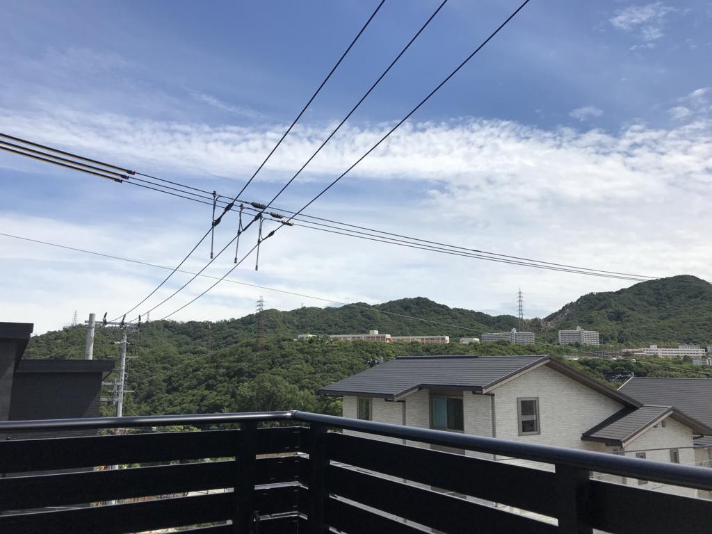 f:id:daisukeshima:20180619170054j:plain