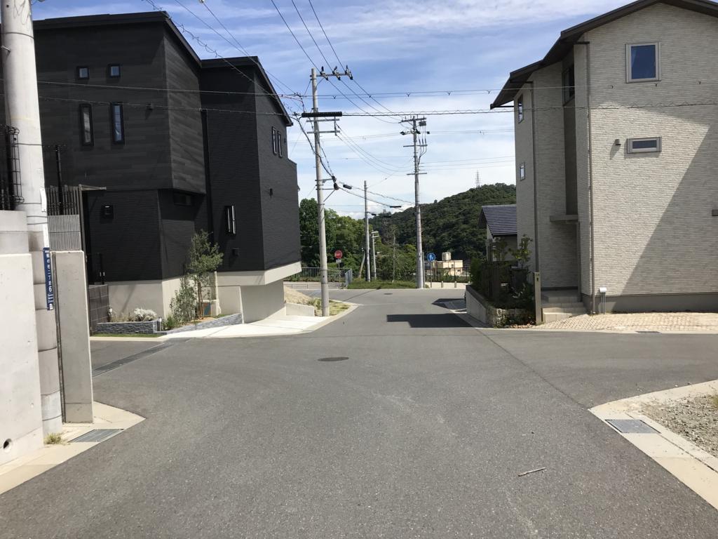 f:id:daisukeshima:20180619170152j:plain