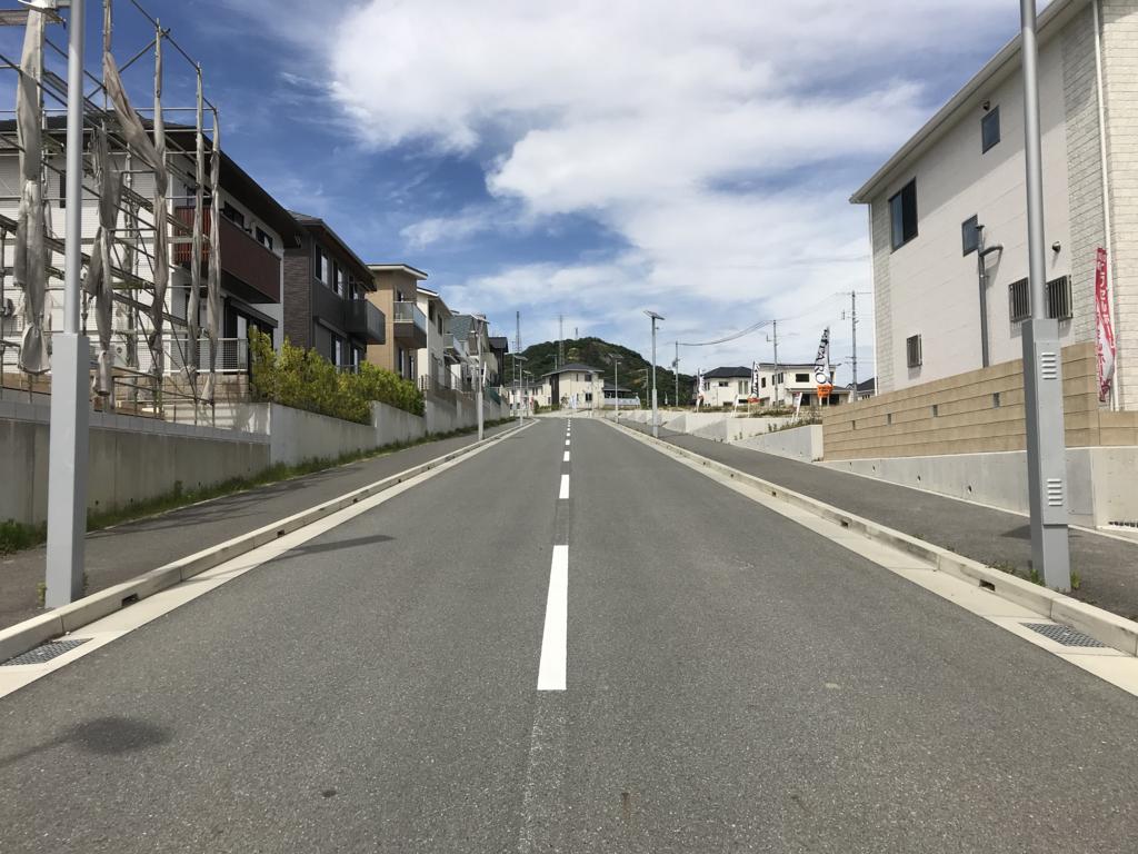 f:id:daisukeshima:20180619170225j:plain