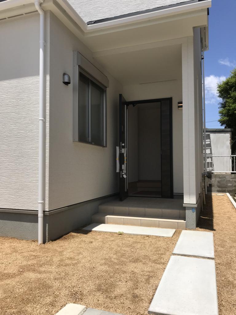 f:id:daisukeshima:20180622163741j:plain