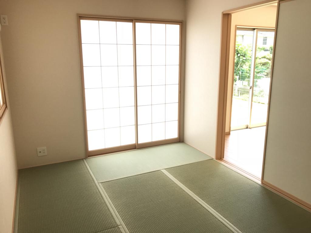 f:id:daisukeshima:20180622165034j:plain