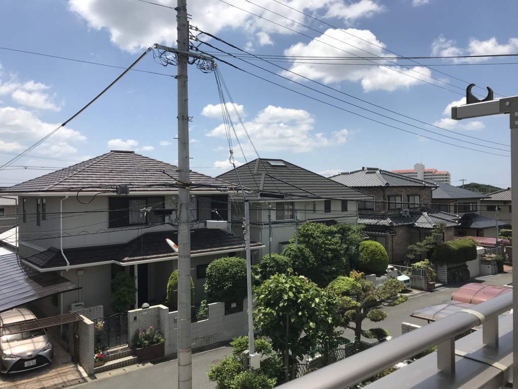 f:id:daisukeshima:20180622170915j:plain