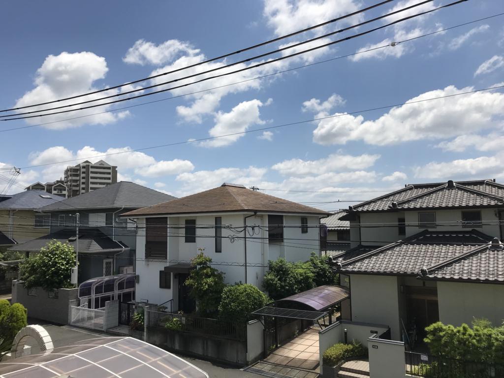 f:id:daisukeshima:20180622170942j:plain