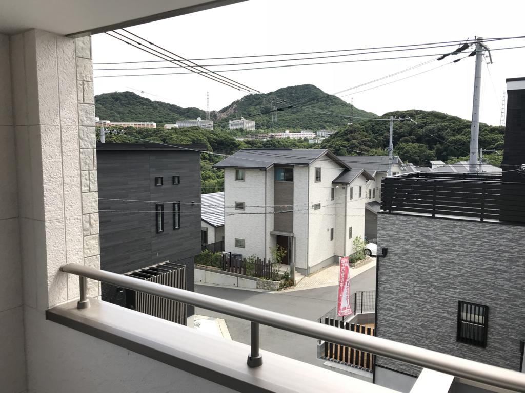 f:id:daisukeshima:20180623160557j:plain