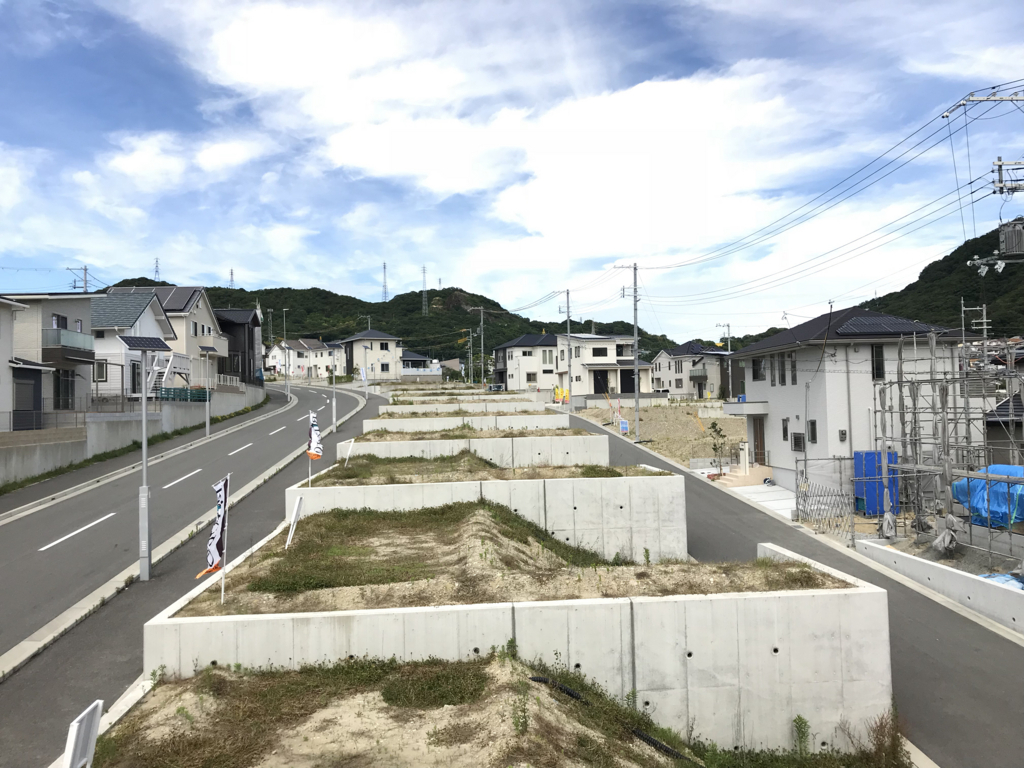 f:id:daisukeshima:20180623160733j:plain