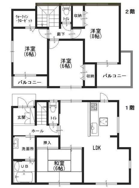 f:id:daisukeshima:20180629162104j:plain