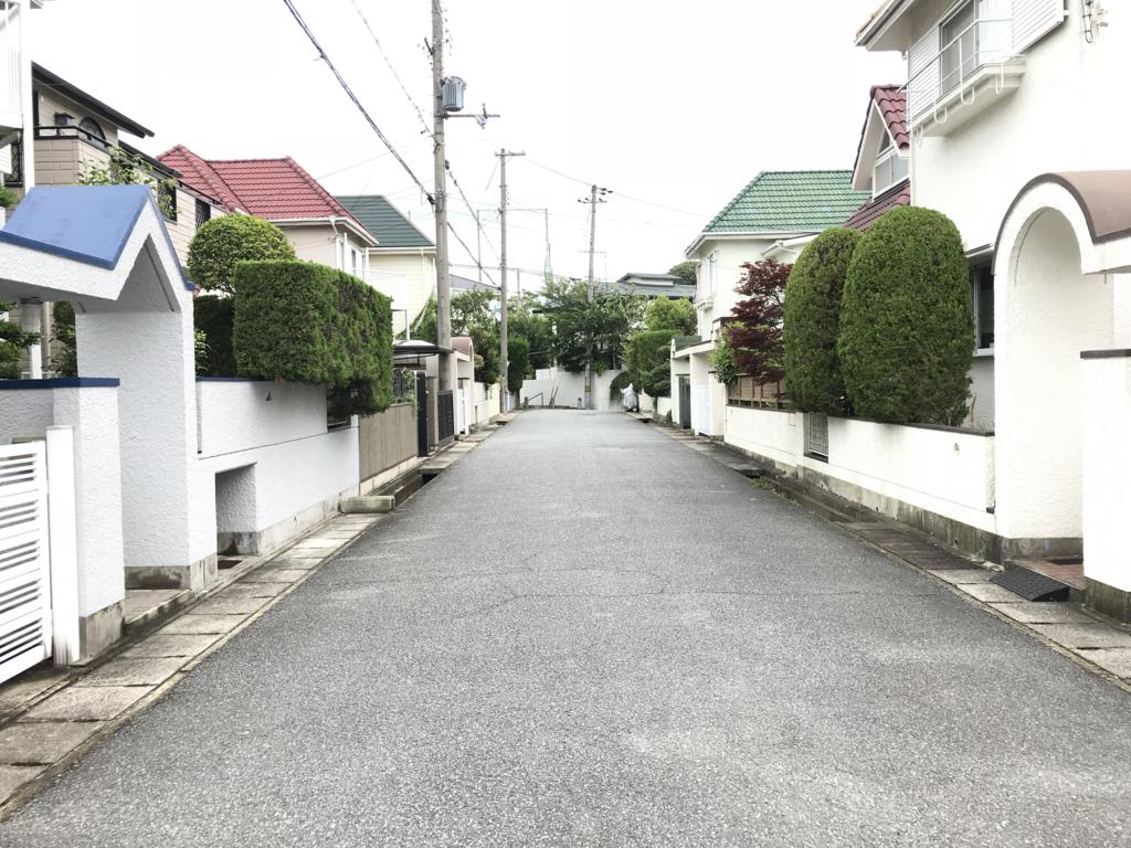 f:id:daisukeshima:20180629162315j:plain