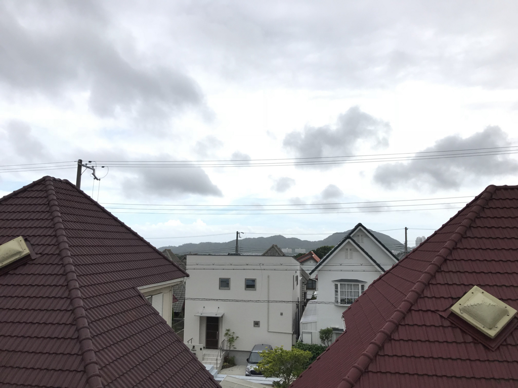 f:id:daisukeshima:20180629165136j:plain