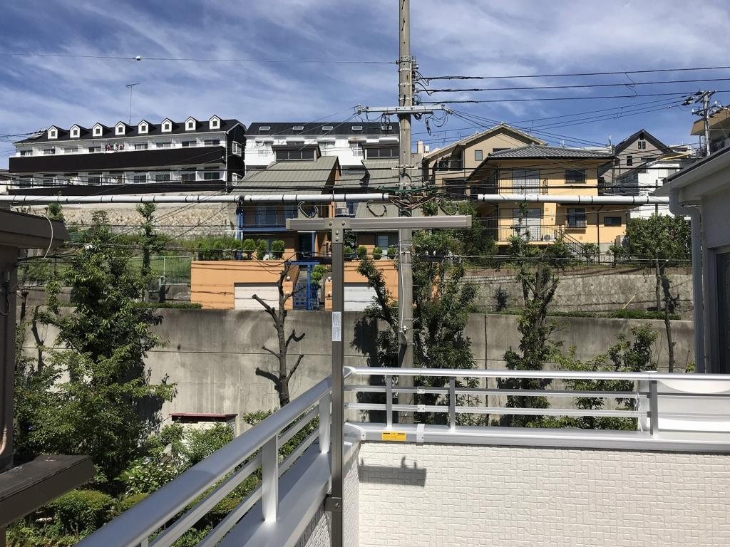 f:id:daisukeshima:20180713153852j:plain