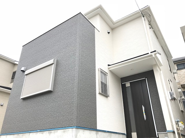 f:id:daisukeshima:20180713163905j:plain