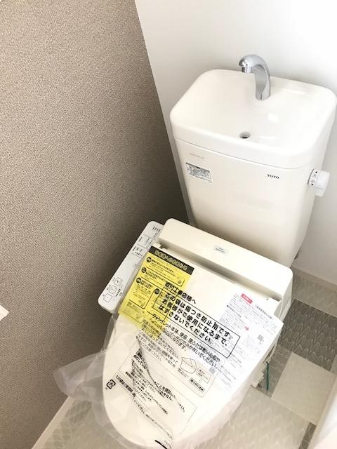 f:id:daisukeshima:20180713165047j:plain