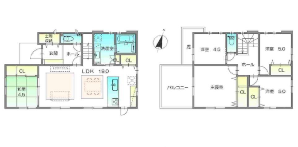 f:id:daisukeshima:20180722100750j:plain
