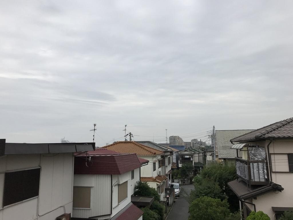 f:id:daisukeshima:20180722103026j:plain