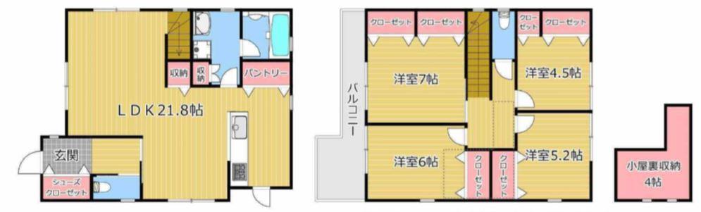 f:id:daisukeshima:20180726140337j:plain