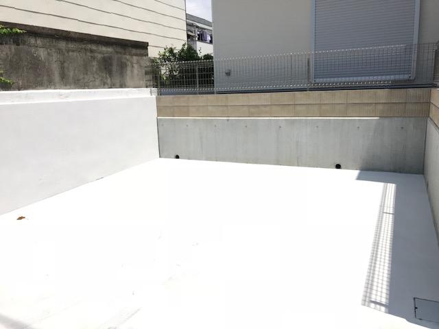 f:id:daisukeshima:20180726140402j:plain