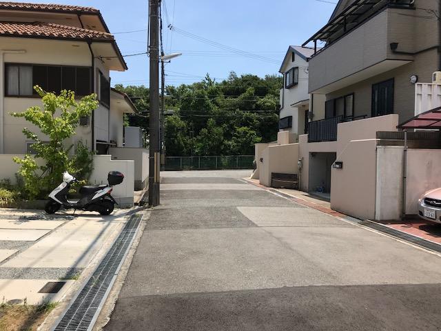 f:id:daisukeshima:20180726140534j:plain