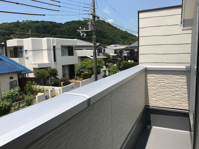 f:id:daisukeshima:20180726143748j:plain