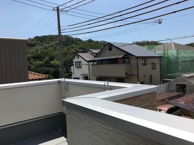 f:id:daisukeshima:20180726143809j:plain