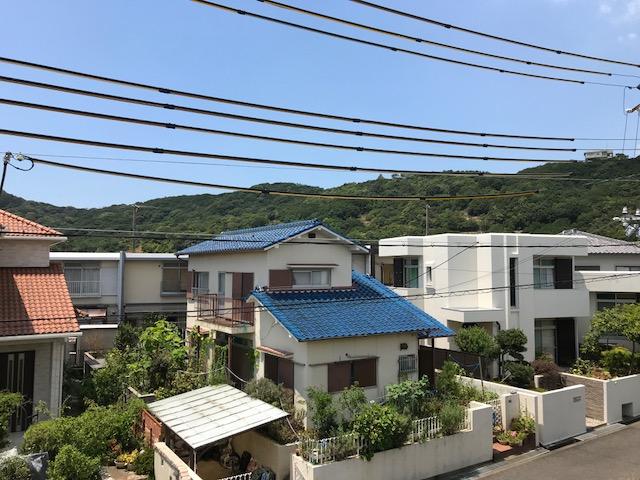 f:id:daisukeshima:20180726143905j:plain