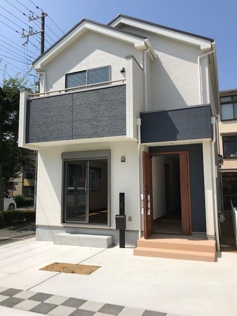 f:id:daisukeshima:20180727092127j:plain
