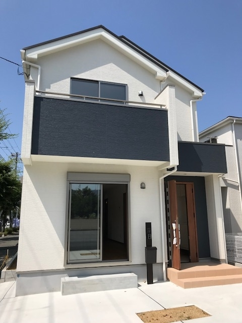 f:id:daisukeshima:20180727092143j:plain