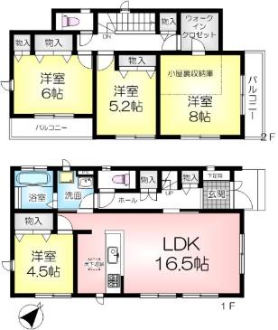 f:id:daisukeshima:20180727092559j:plain