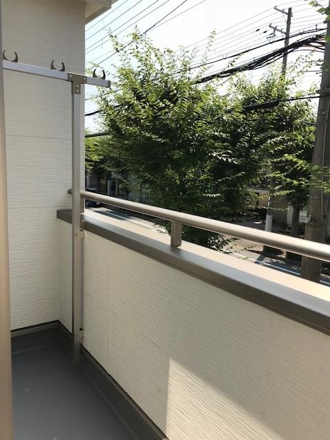 f:id:daisukeshima:20180727114517j:plain