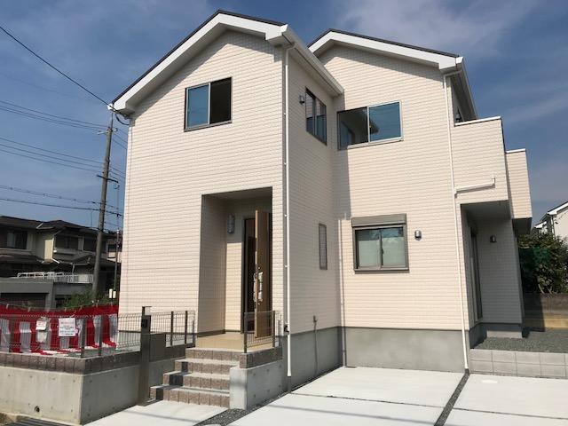 f:id:daisukeshima:20180728143812j:plain