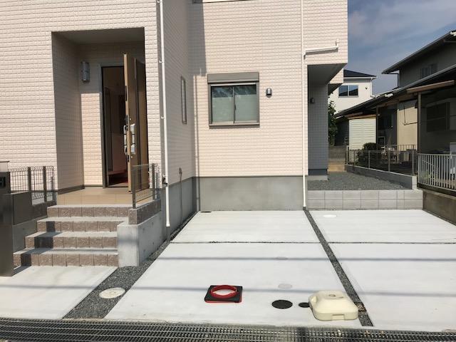 f:id:daisukeshima:20180728144312j:plain